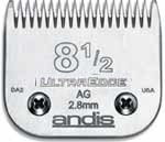 Andis Ultra Edge Blade 64170