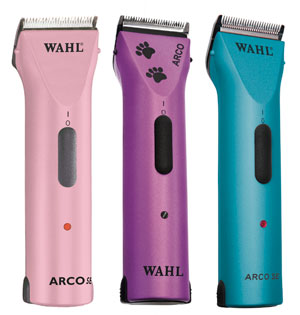 Wahl Arco Black Friday Cyber Monday Special
