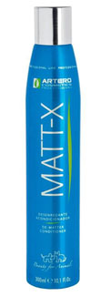 Artero Matt-X Dematting Spray for Dogs