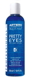 Artero Pretty Eyes for Dogs