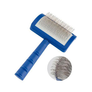 Artero Universal Slicker Brush