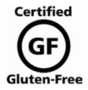 Certified Gluten Free Envirogroom FX Products
