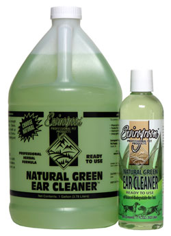 Envirogroom Ear Cleaner