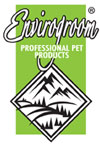 Envirogroom Natural Dog Shampoos