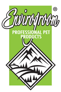 Envirogroom Pet Products