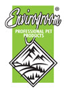 Envirogroom Natural Pet Products