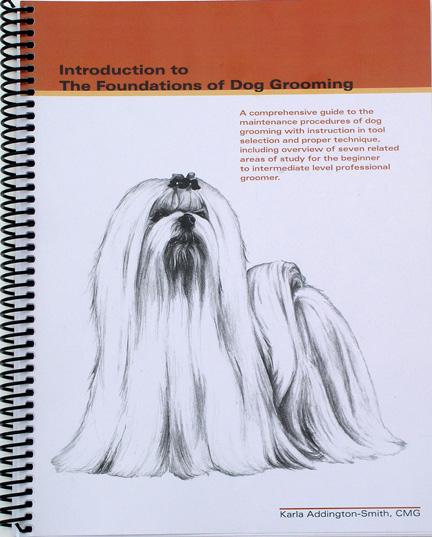 Dog Grooming New Addington