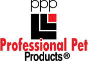 Professional Pet Products logo