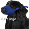 Quickie Muzzle 3XL