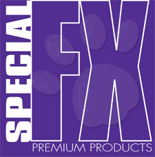 EnvirogroomSpecial FX Professional Pet Grooming Shampoo