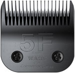 Wahl Ultimate Competition Blade 5FC