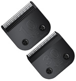 Wahl Ultimate Pet Grooming Blades
