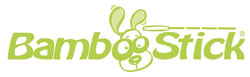 Bamboo Sticks Ear Cleaning Swabs for Dogs